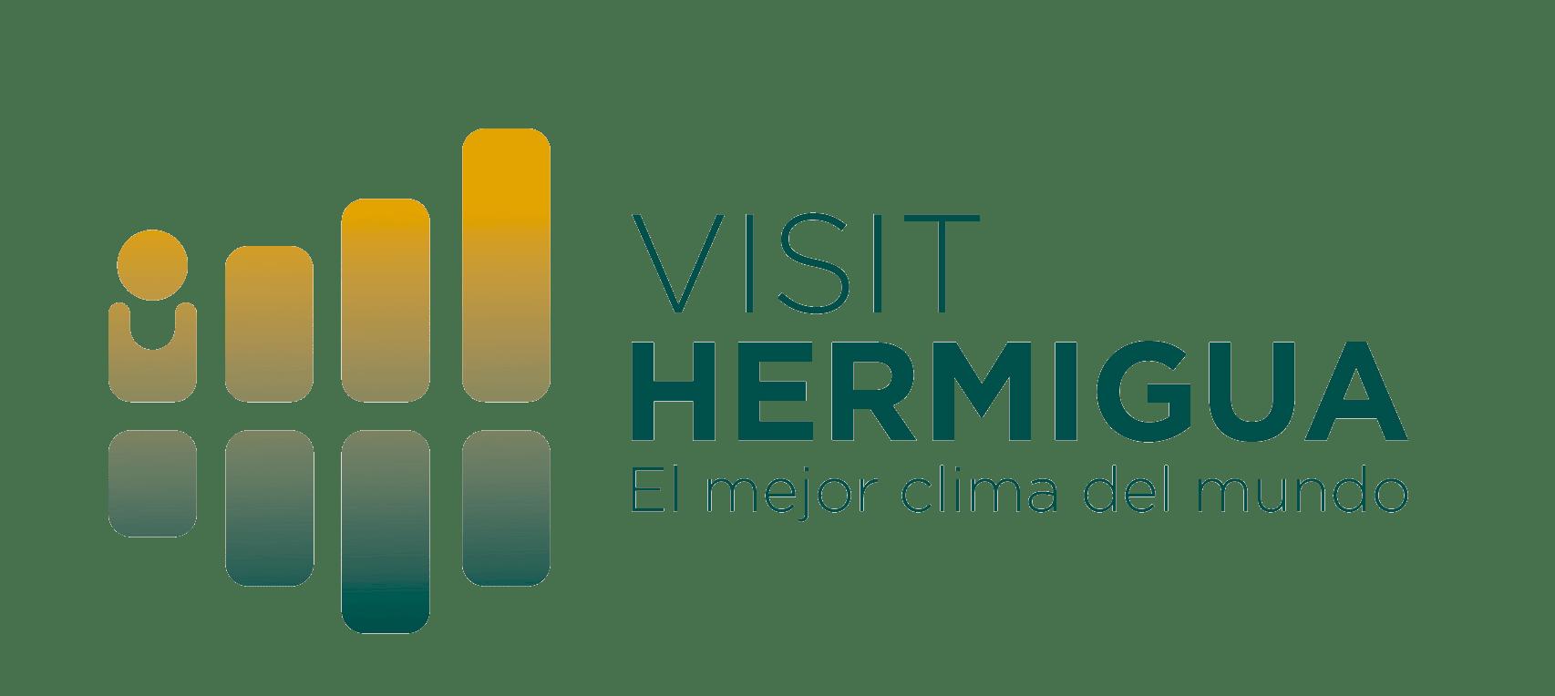 Visit Hermigua
